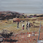 Harvest, by Greg Rook