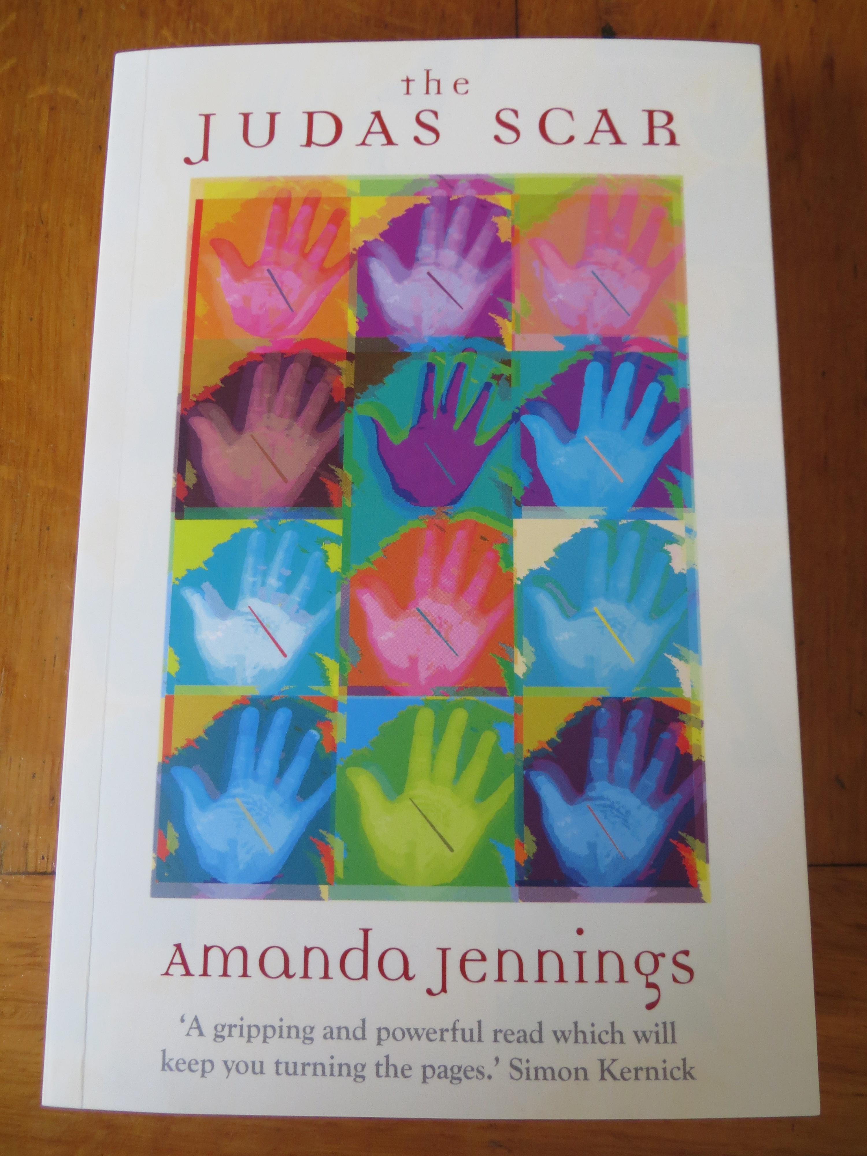 Amanda svi read book and shows her big breasts 7